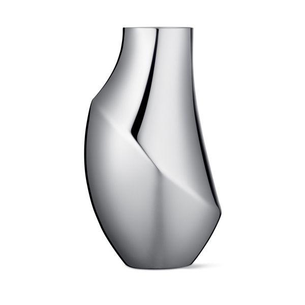 Surface Form Photo Vase Industrial Design Sketch Design