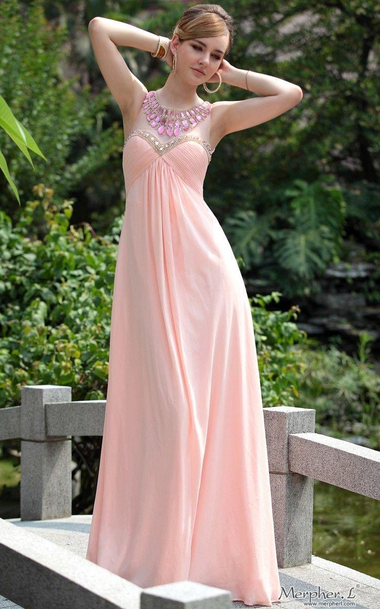 Sweetheart dress Sweetheart dress | Sweetheart Dress | Pinterest