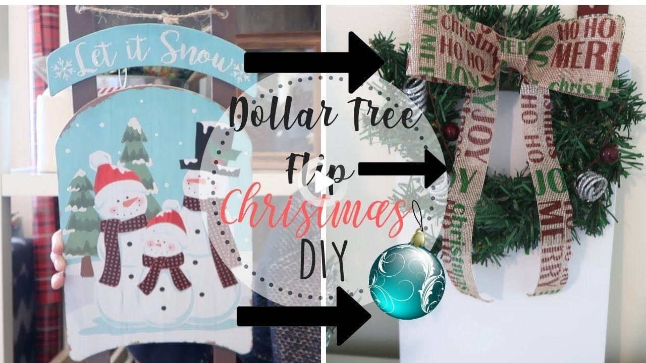 Dollar Tree Christmas Hours 2021 From Galentine S Day To A Hot Date These Are The Best Valentine S Day In 2021 Dollar Tree Christmas Christmas Decor Diy Diy Dollar Tree Decor
