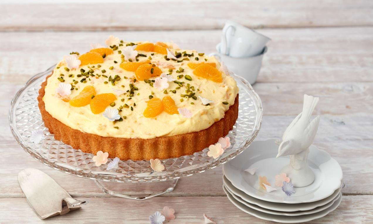 Schuttelkuchen Rezept Schuttelkuchen Kuchen Ohne Backen Und Kuchen Und Torten