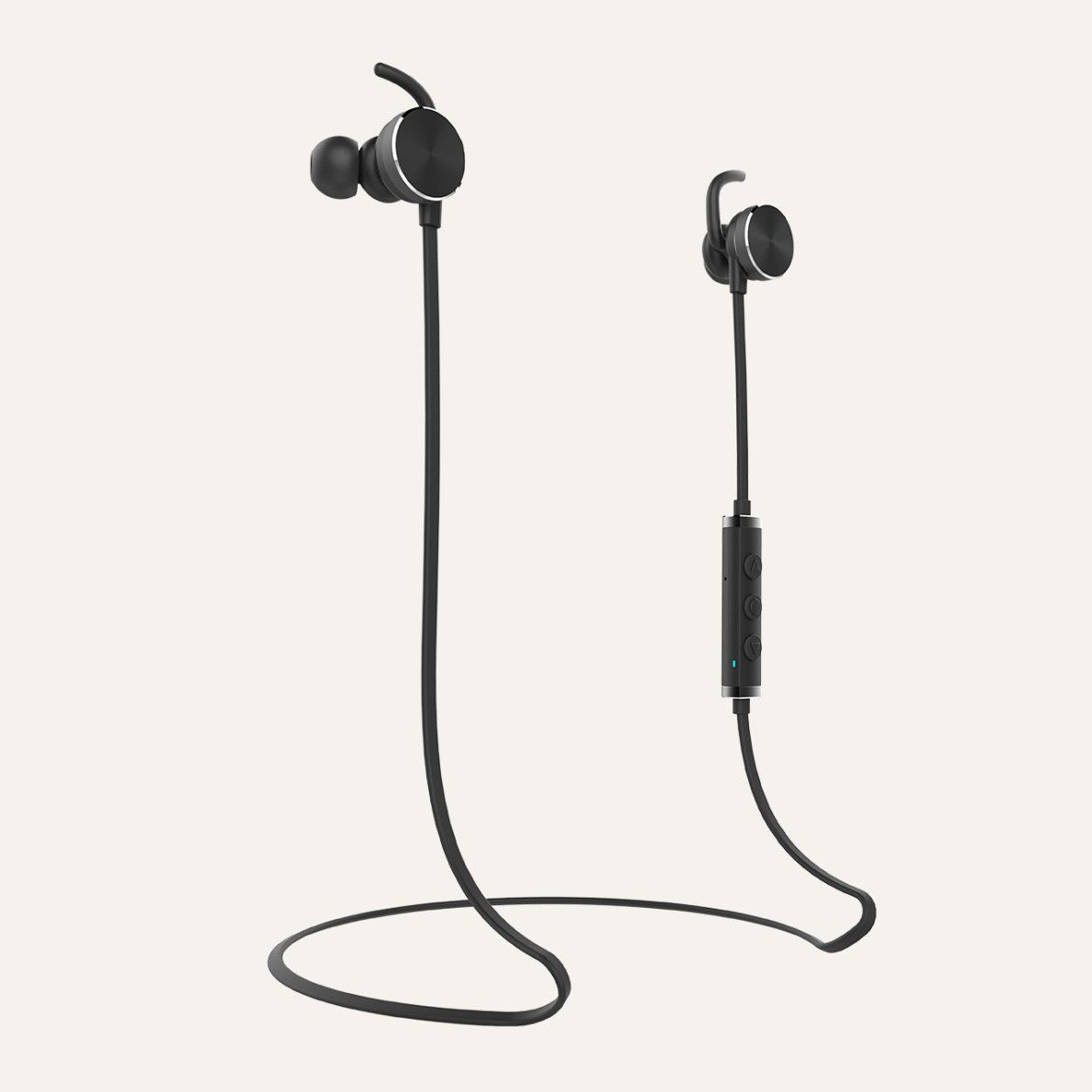Nokia Unveils Wireless & Wired Earphones For Sporty People #Android ...