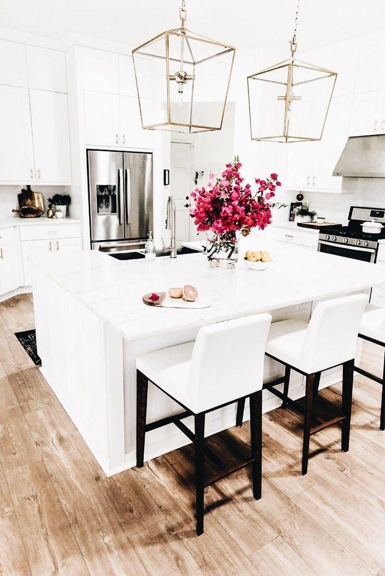 Pin de Morgan Taylor en Dream Home | Pinterest | Planos de planta ...