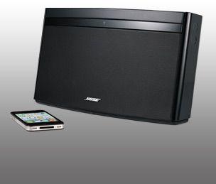 SoundLink Revolve+ Portable and Long-lasting Bluetooth® Speaker #musicsystem