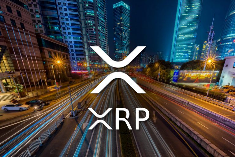 XRP (XRP) Is Skyrocketing And Could Reach 5 by 2019