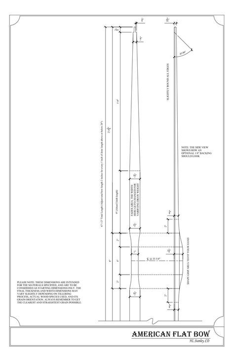 primitive bow dimensions | American Flat Bow.jpg (102.2 kB, 1056x1632 - viewed 766 times.)