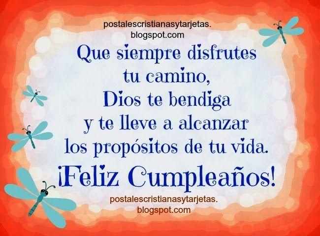 Happy Birthday Images Hombres ~ Im�genes de feliz cumplea�os para jovenes fraces y mas pinterest happy birthday and