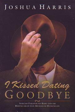 Free Dating Senior Sites