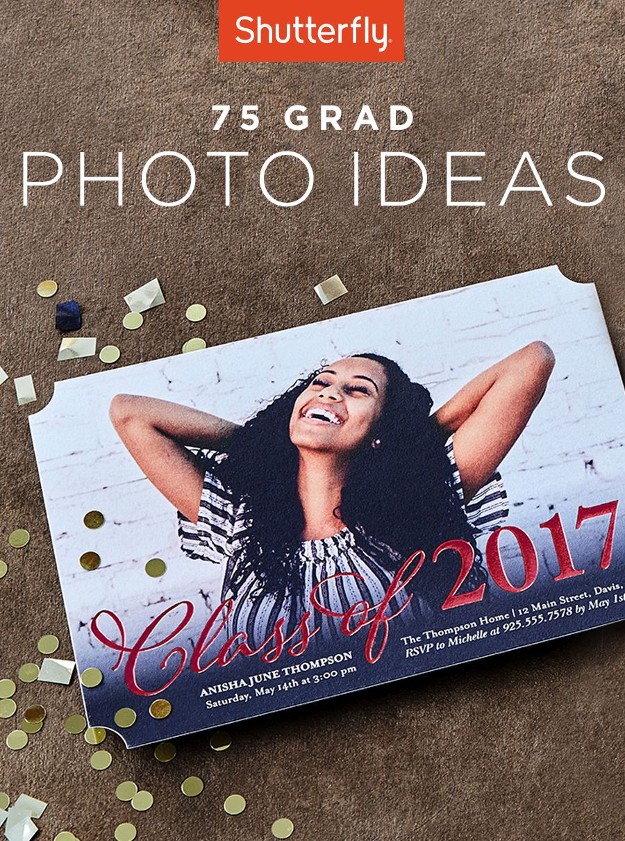 75 Creative Graduation Photo Ideas Graduation photoshoot