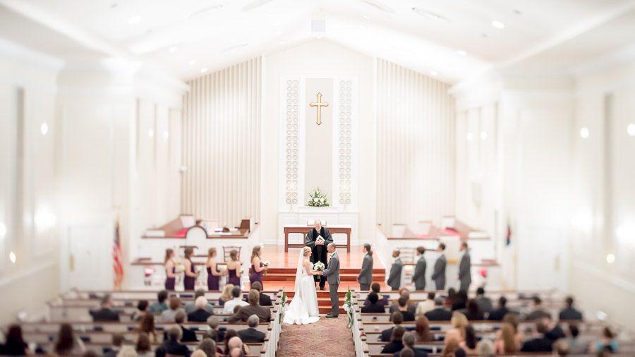 Tuckahoe Presbyterian Richmond Va Tall Small Photography