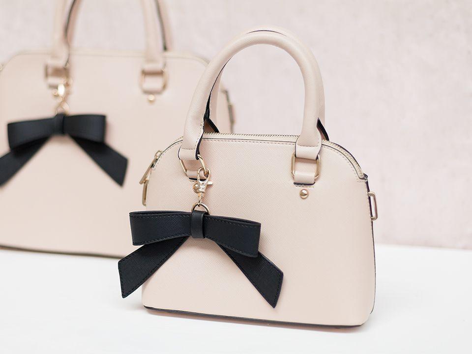#trendbags #minibags #sixaccessories