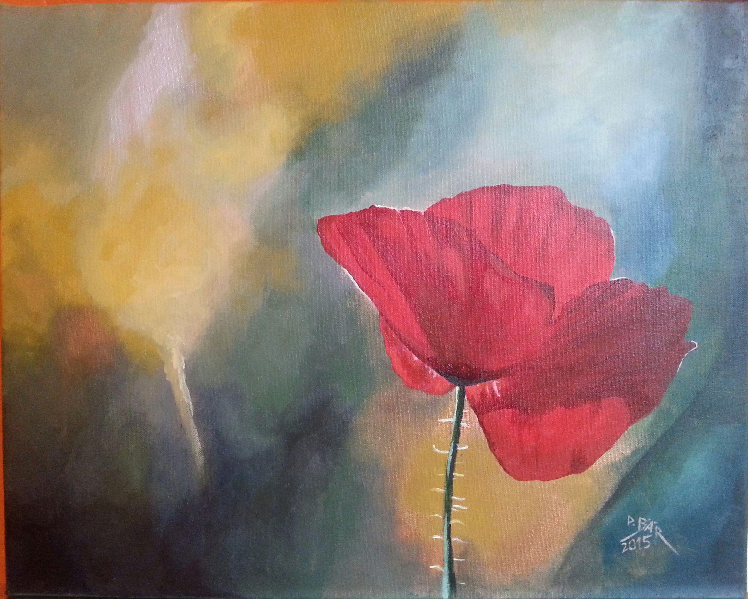 Petra Bar Angerbenden 36 40489 Dusseldorf Mobil 0173 72 58 007 Pibaer2611 Gmail Com Painting Art