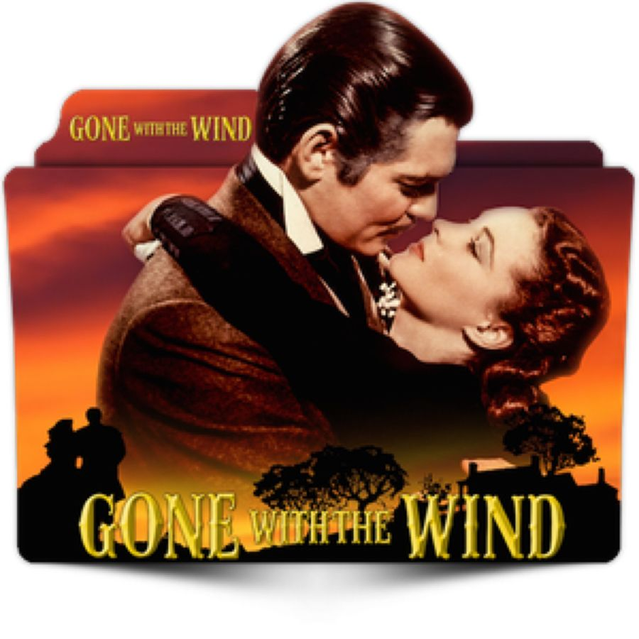 a report on the movie gone with the wind A short summary of margaret mitchell's gone with the wind this free synopsis covers all the crucial plot points of gone with the wind.