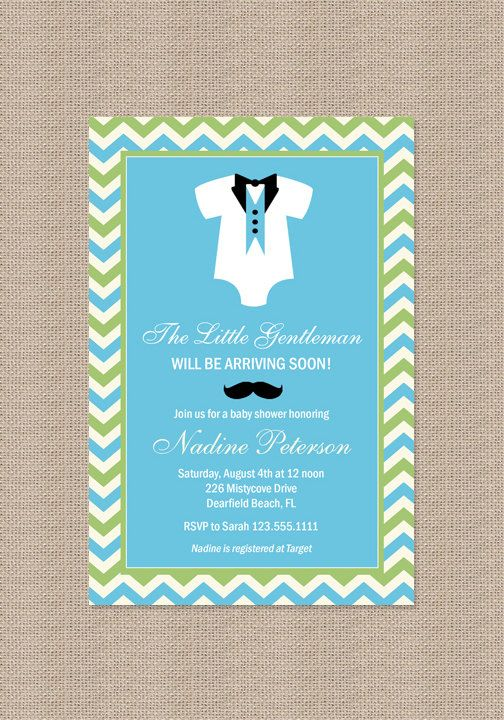 Little man mustache baby shower invitations by honeyprint on etsy little man mustache baby shower invitations by honeyprint on etsy 1500 filmwisefo