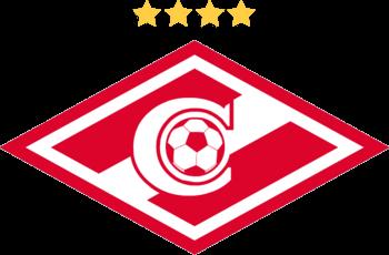 Сайт спартак москва футбольный клуб болельщиков зона ночной клуб фото