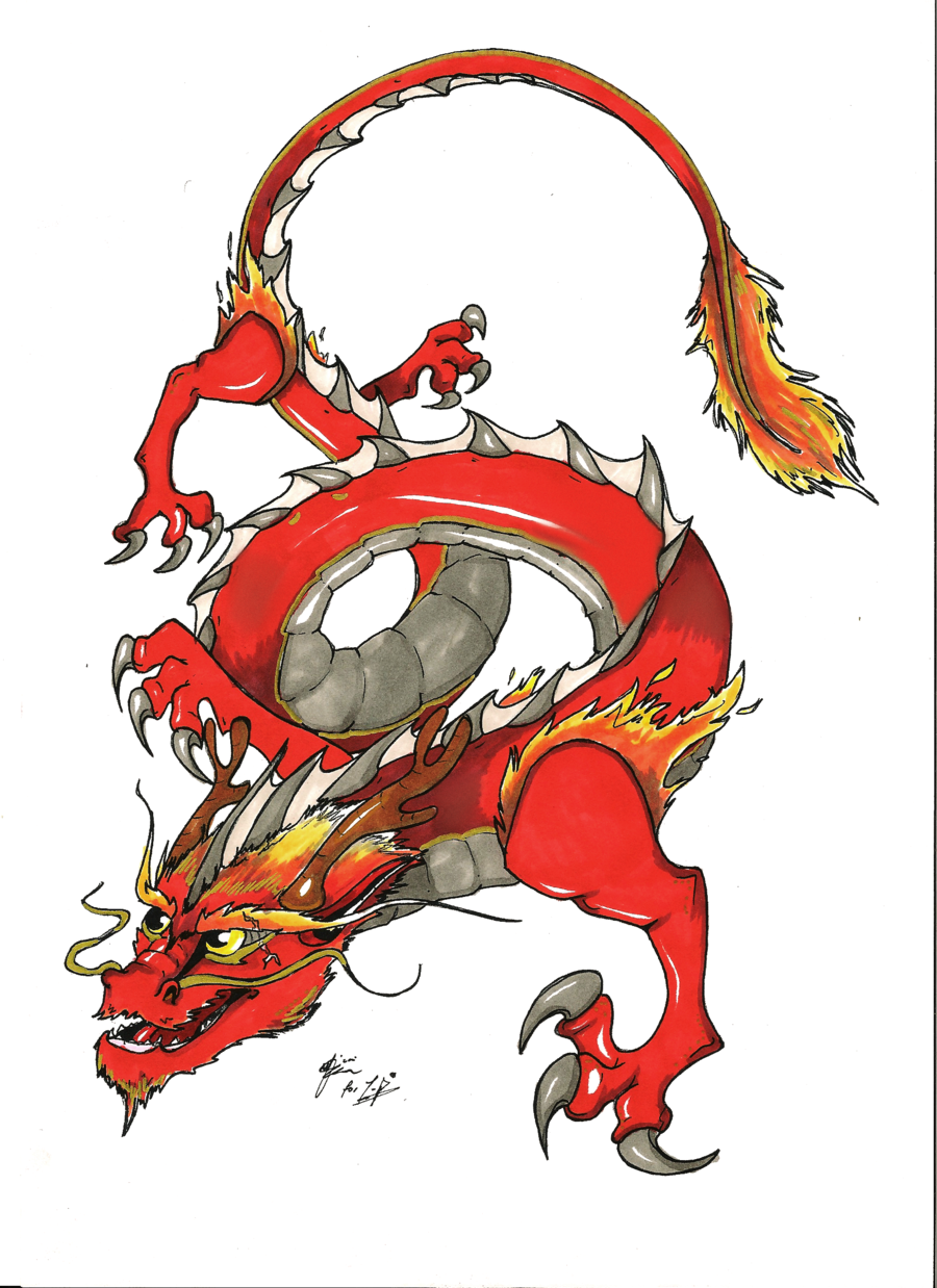 chinese_dragon__red_colours_of_fire_by_angelswake_tf