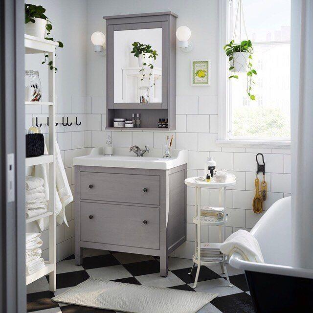 ikea hemnes bathroom vanity ikea fürdőszoba on ikea bathroom vanities id=42787