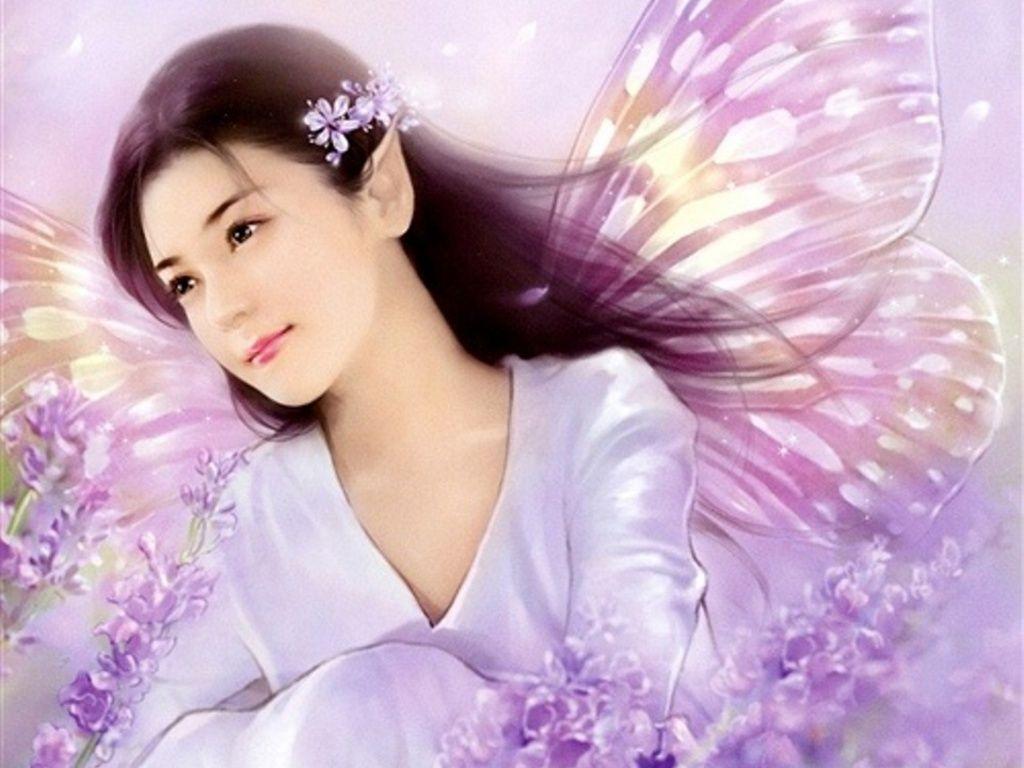 chinese-girl-painting78.jpeg (1024×768) | Love it ...