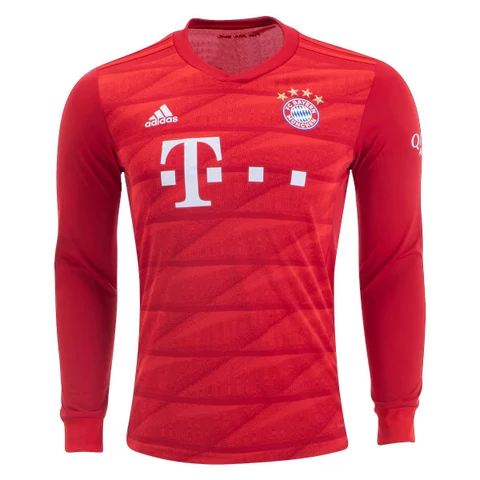 Pin On Cheap Soccer Jerseys For Sale
