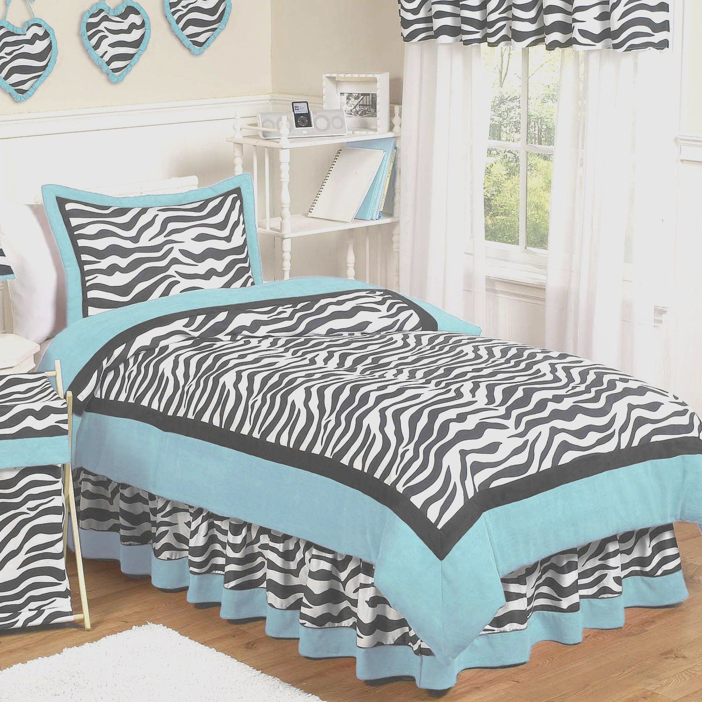 luxury zebra print decor ideas in 23 photos