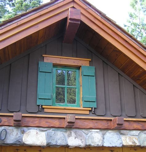 Exterior paint colors for mountain homes best cabin ideas on also rh pinterest