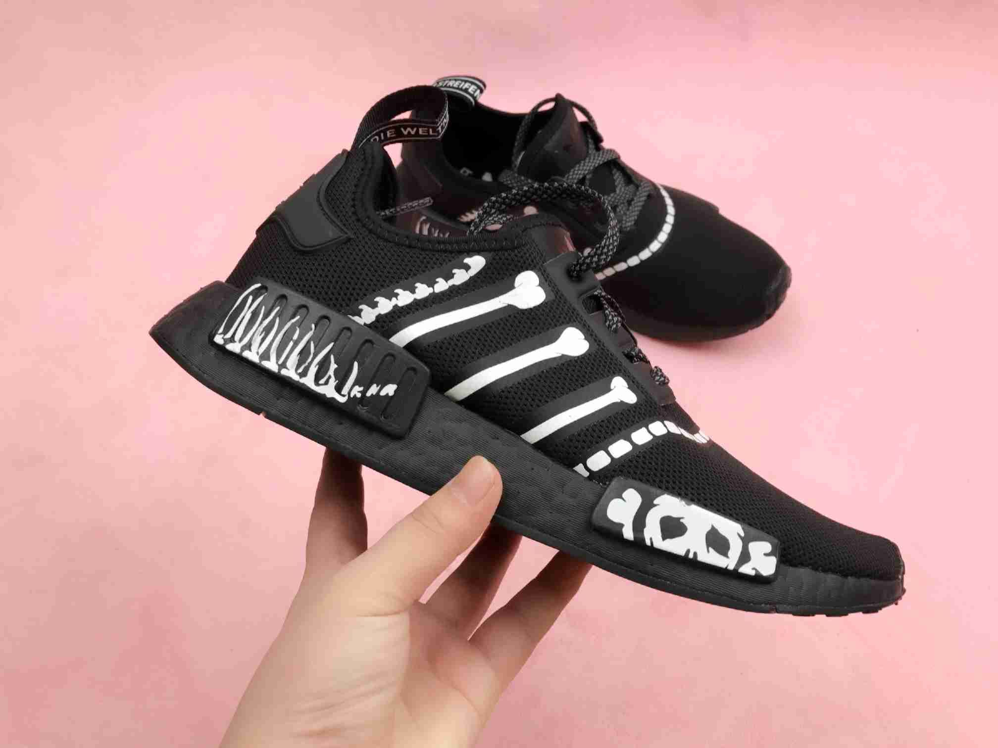 huge discount a84b2 c512c ... coupon for adidas nmd r1 c0ea0 22d74