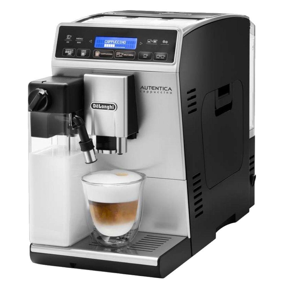 The Ultimate Nespresso Comparison Guide All 21 Models Nespresso Nespresso Machine Nespresso Essenza