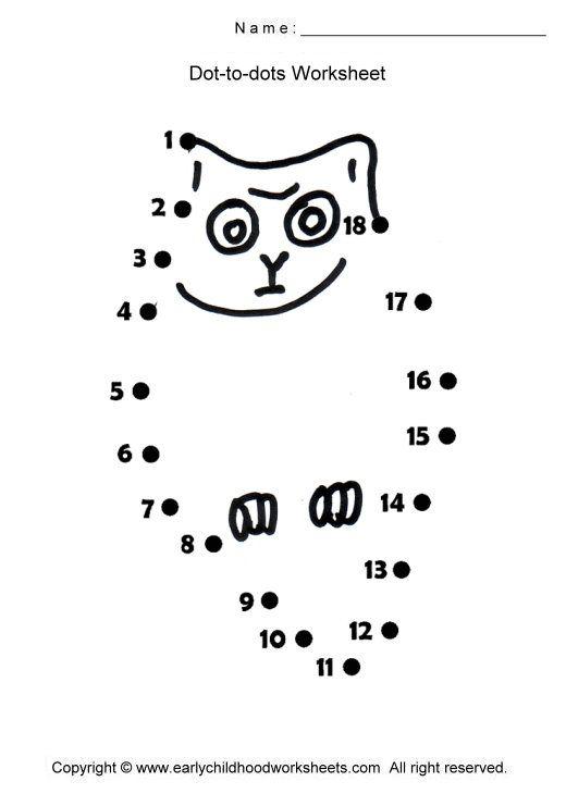 Owl Worksheets Sharebrowse – Owl Worksheets