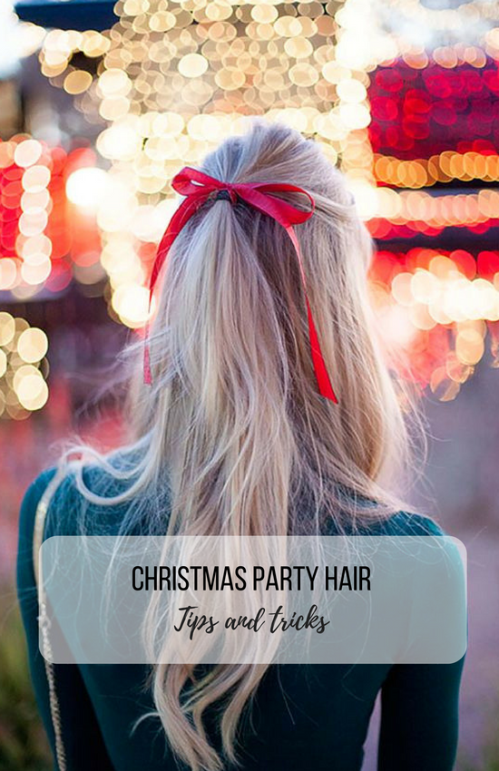 christmas-party-hair