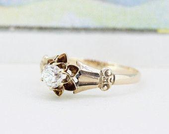 engagement rings – Etsy