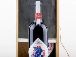 France&Co | Cabernet Sauvignon & Sauvignon Blanc |