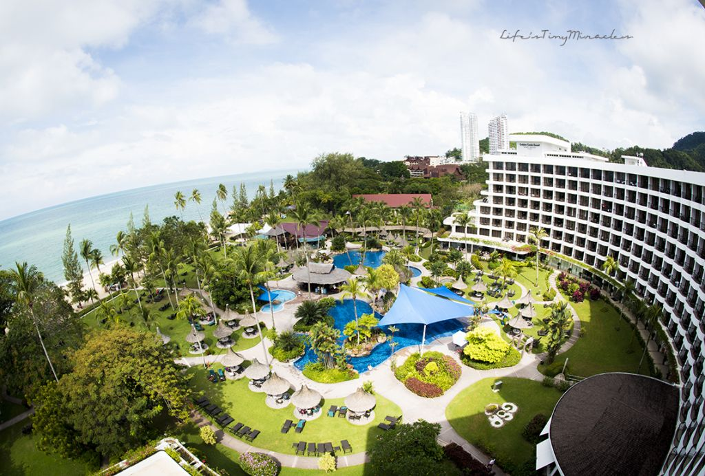 Golden Sands Resort Penang The Grand Dame Of Luxury Family Hotel True And True Life S Tiny Miracles A Singapore Parenting L Sands Resort Resort Penang