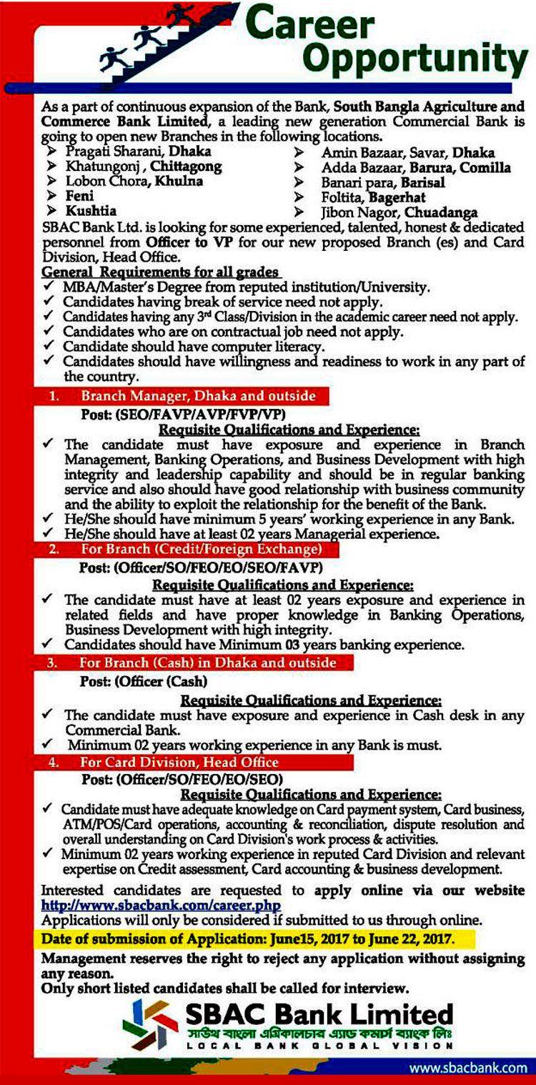 f4d94d6da7ba9faad2df18e882cf6231 - South East Regional Health Authority Application Form