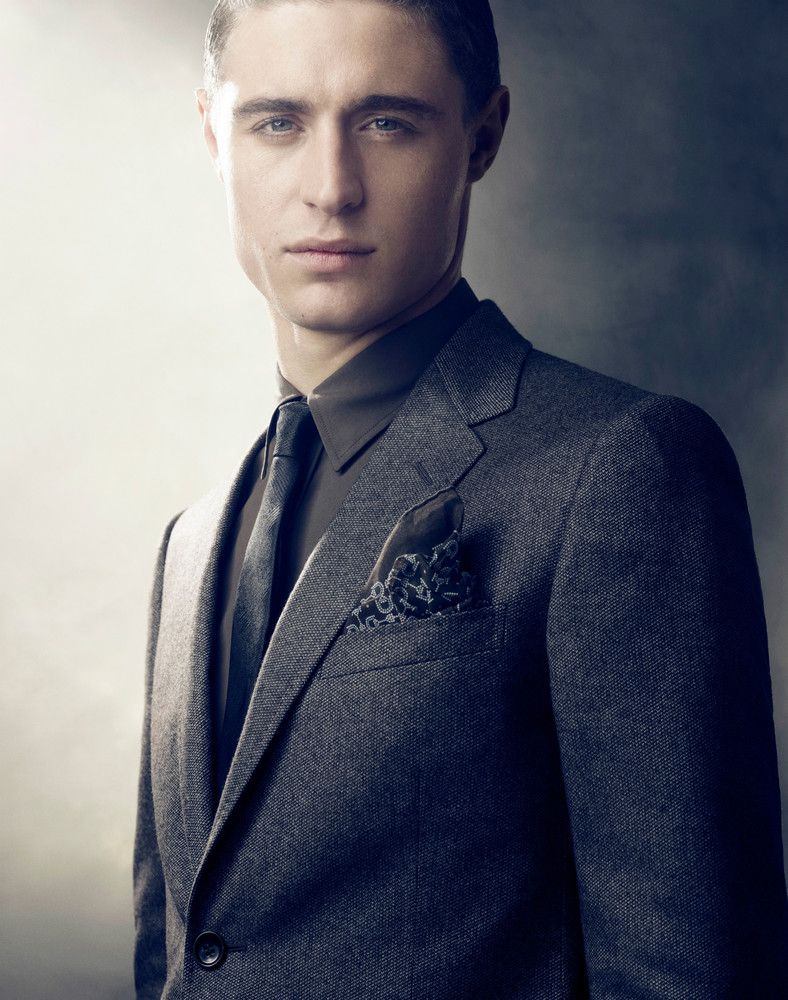 pictures Max Irons (born 1985)