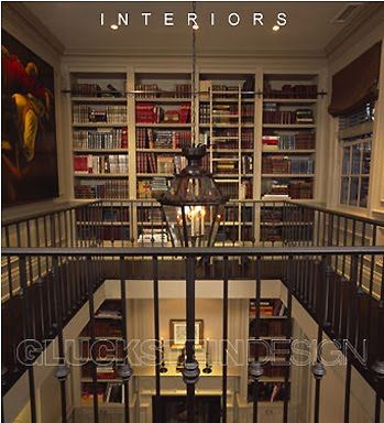 library library Pinterest