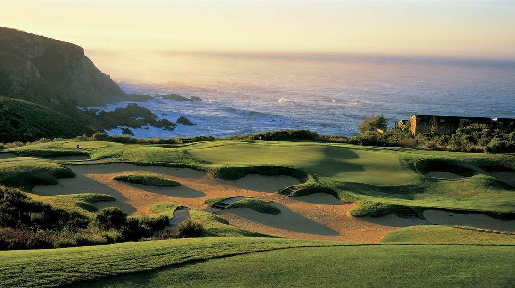 13+ Big driver golf course washington mo information