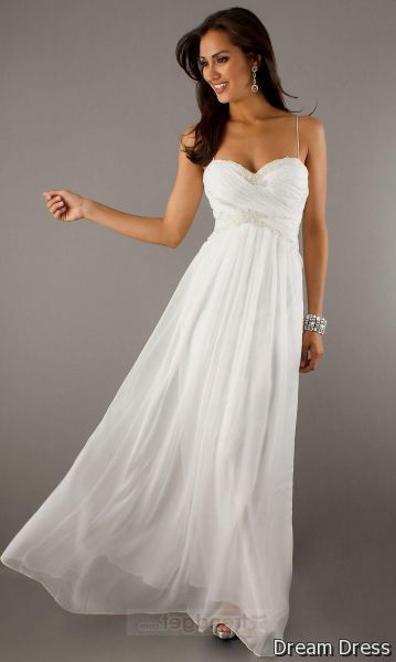 Nice White Winter Formal Dresses Juniors 2017 2018 Check More At