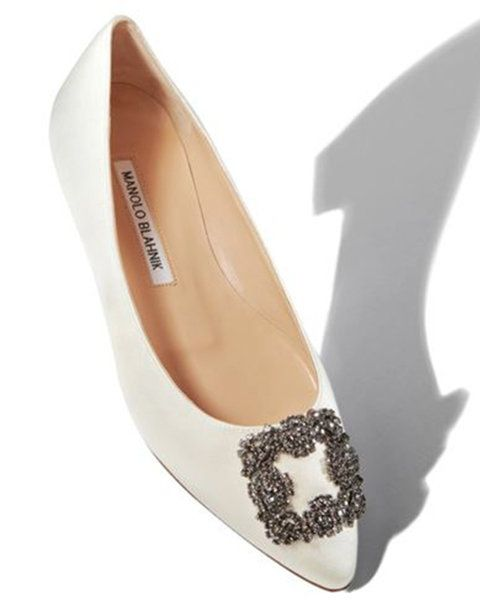 7623492b0b3 14 Most Comfortable Wedding Shoes to Buy Right Now   wedding bells ...