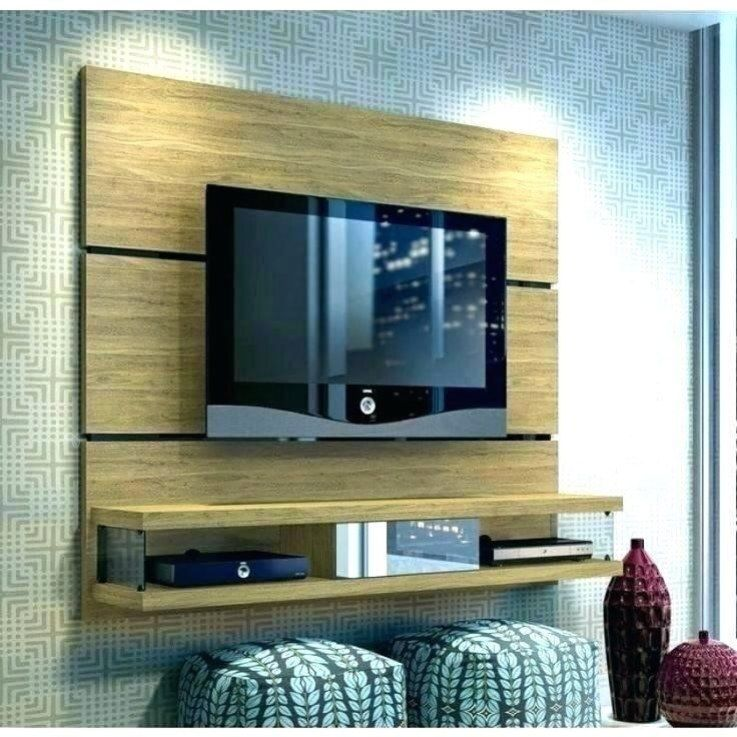 Bathroom Mirror Ikea Malaysia Awesome Tv Wall Cabinets Flat Screen Cabinet Furniture I In 2020 Small Living Room Ideas With Tv Wall Mounted Tv Unit Wall Mount Tv Stand