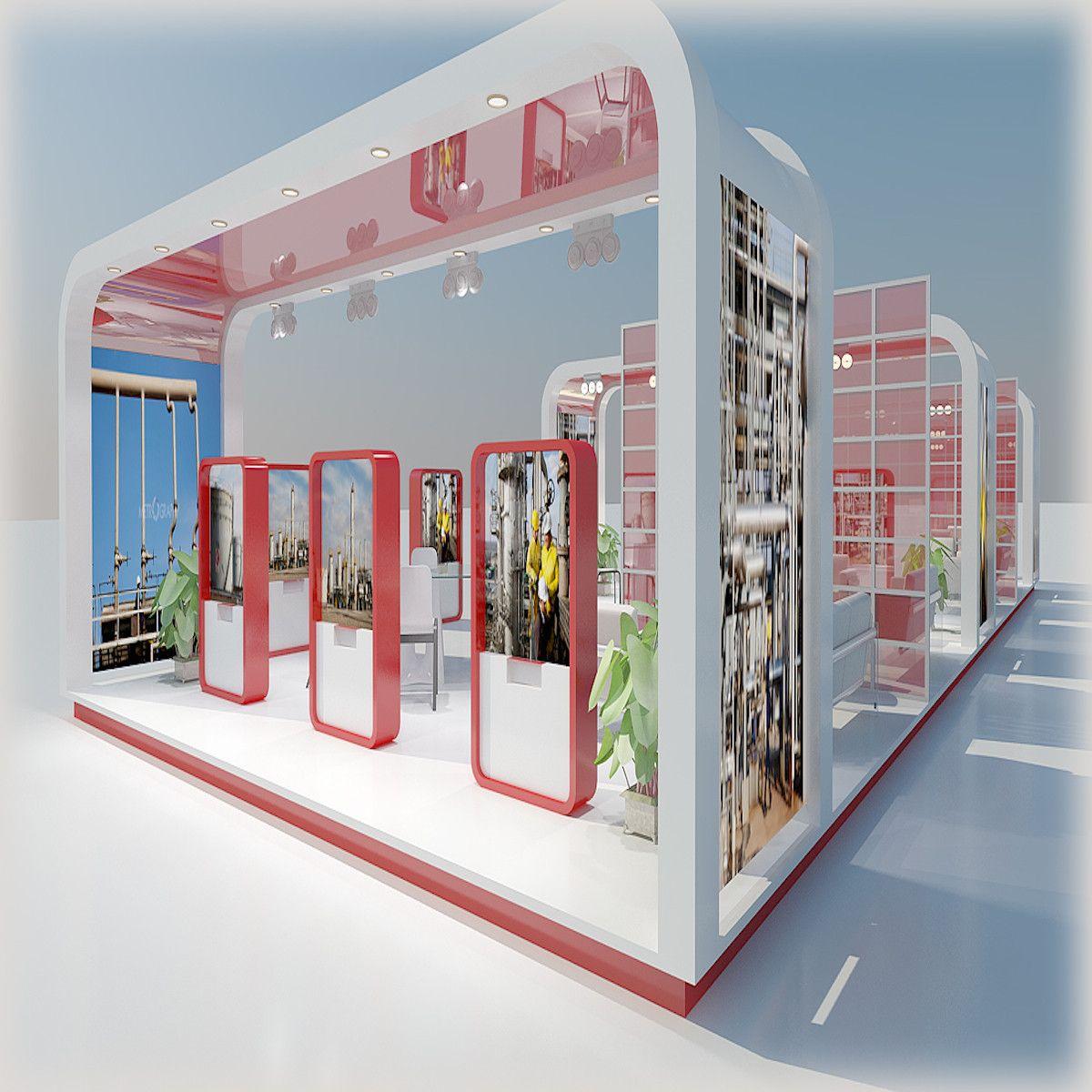 maya exhibition stands 031