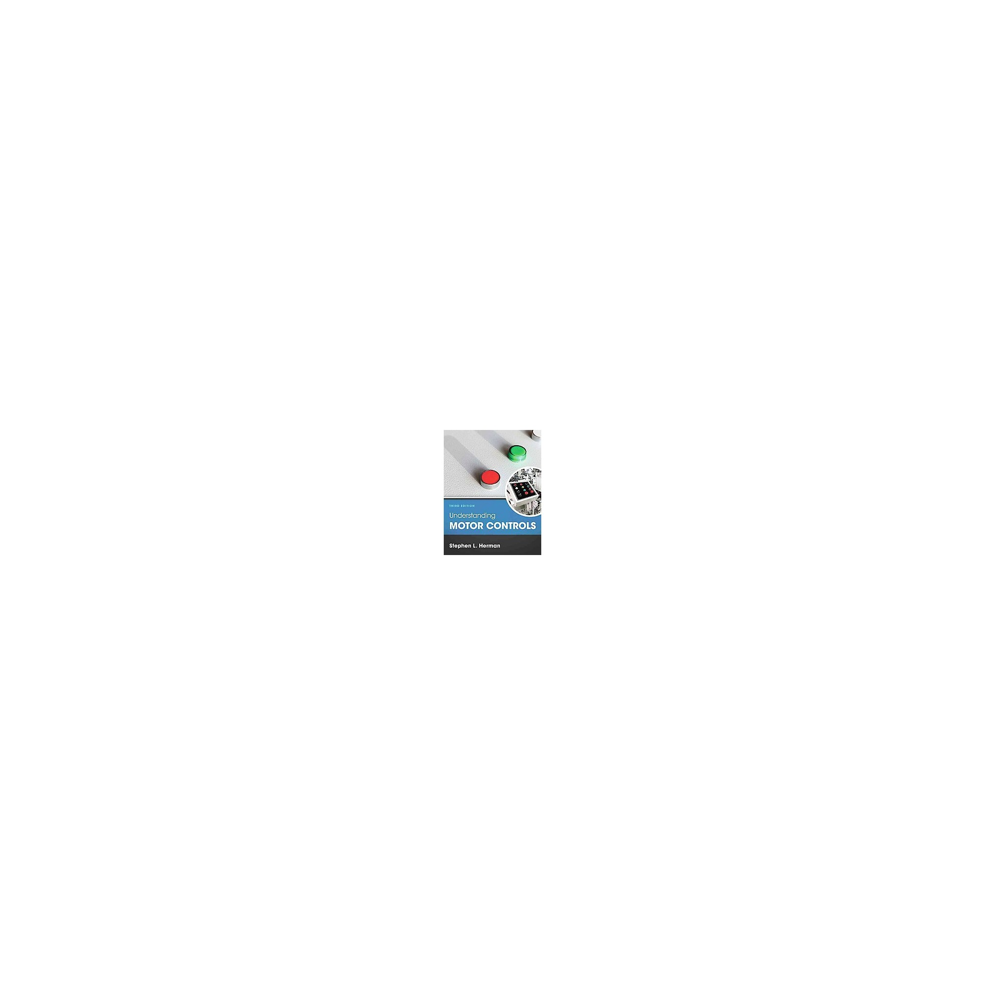 Generous Car Digram Thin Coil Tap Wiring Regular Les Paul 3 Pickup Wiring How To Install Bulldog Remote Start Youthful Wiring A Guitar OrangeBulldog Security Remote Vehicle Starter System Understanding Motor Controls (Hardcover) (Stephen L. Herman ..