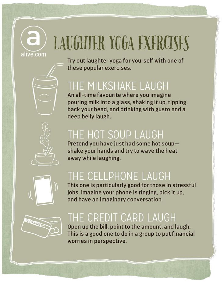 Laughter Yoga Alive Laughter Yoga How To Relieve Stress Laughter
