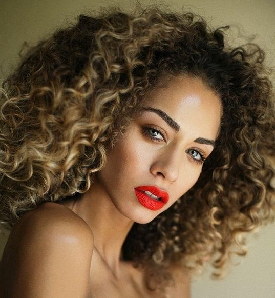 mix race hair styles hairstyles for mixed race afro hair hair 8846