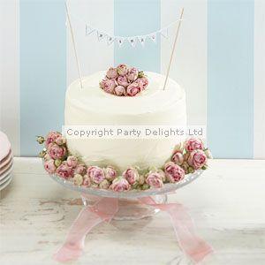 Tesco Wedding Cakes Best Wedding Cake 2018