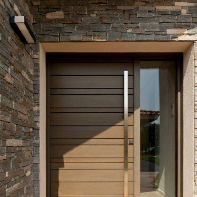porte d entree recherche google outdoor living doors. Black Bedroom Furniture Sets. Home Design Ideas