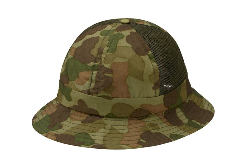3309c70d0e396 ... where can i buy official bucket bell boonie hat thread page 3 hypebeast  forums b3d46 ba358