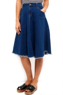 Skirts For Women | Trendy High Waisted And Jean Skirts Fashion Online | ZAFUL