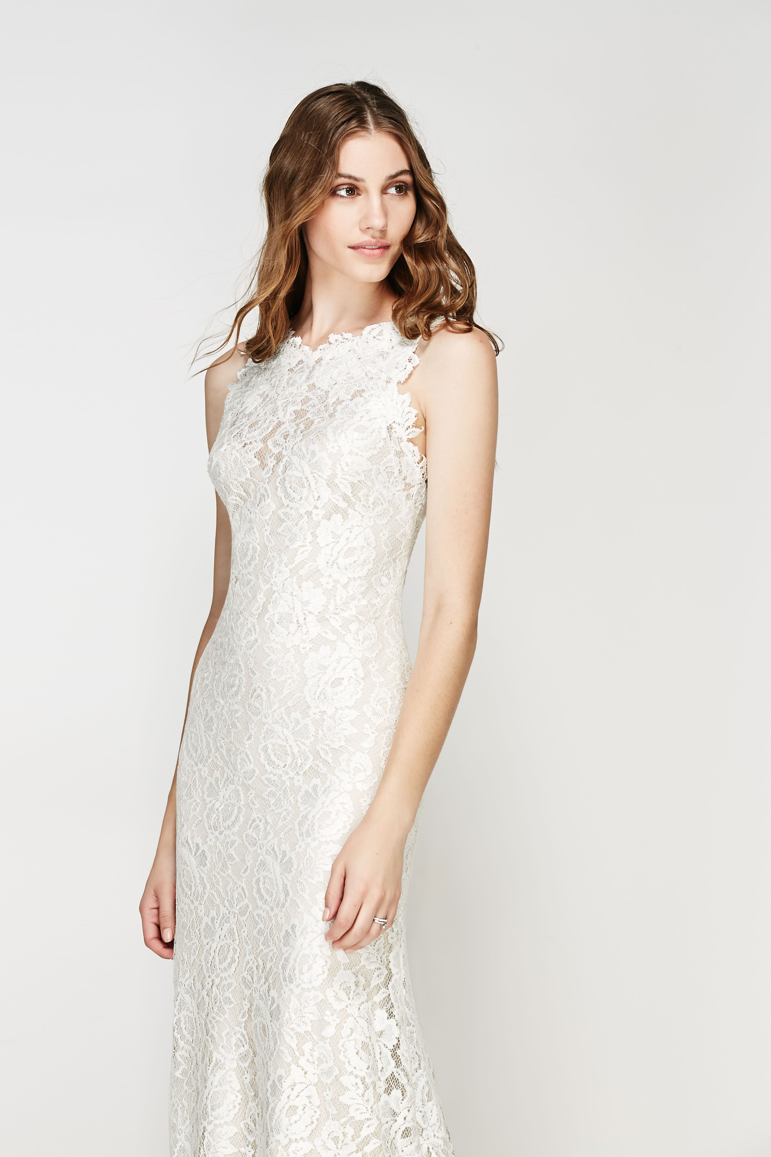 willowbywatters Perth 56148 | Bridal Collections | Pinterest | Perth ...