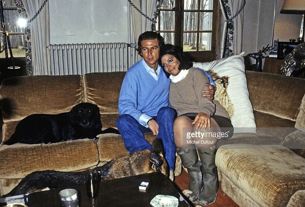 38 Best Aristotle Images On Pinterest: Christina Onassis, Daughter Of Greek Shipping Magnate
