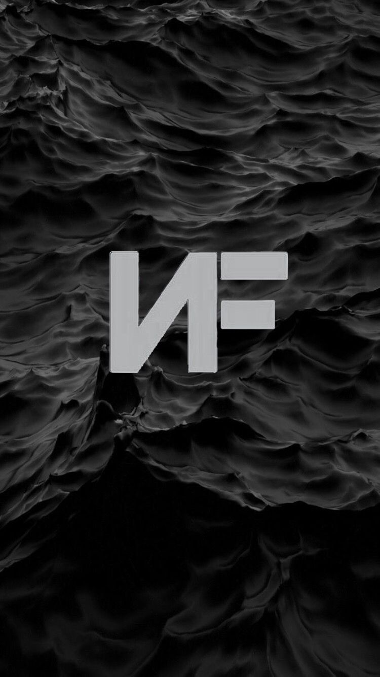 Nf Background In 2019 Nf Real Music Music Wallpaper Nf Real