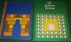 Fibeln Die Goldene Brucke Schulbuchverlage L S Die Grundschule Fibel Aus Den 70er Jahren Schule Bucher Grundschule